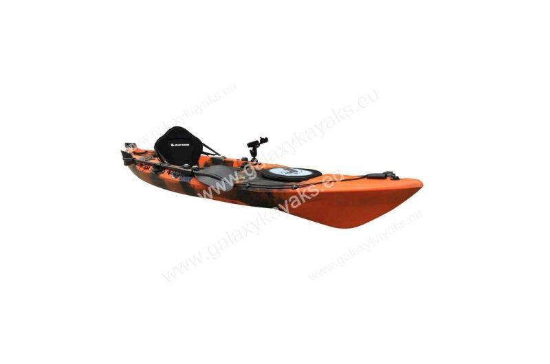 Galaxy Kayak Pesca