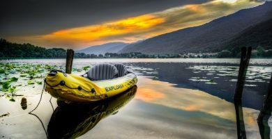 kayaks hichables baratos
