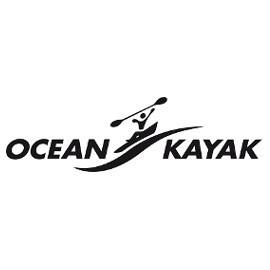 kayaks ocean kayak